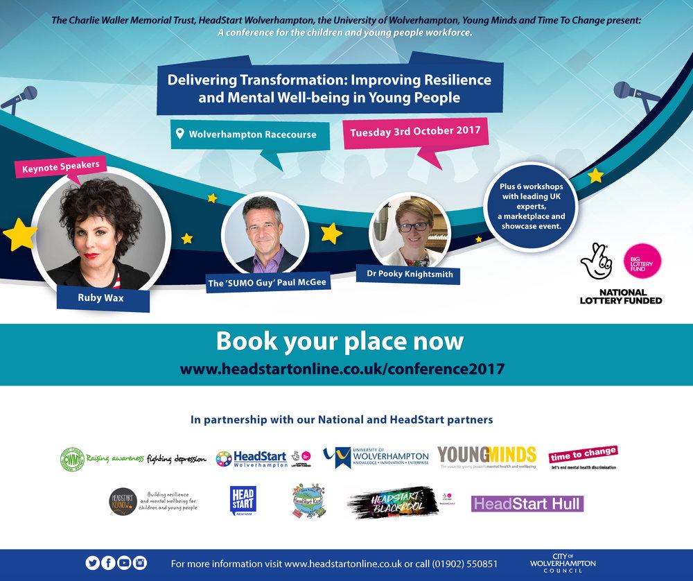 FacebookHS-october-Conference-social-media.jpg