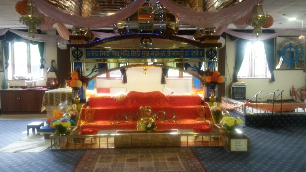 Inside Gurdwara.jpg