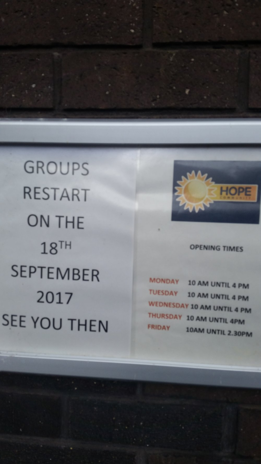 Hope- notice board.jpg