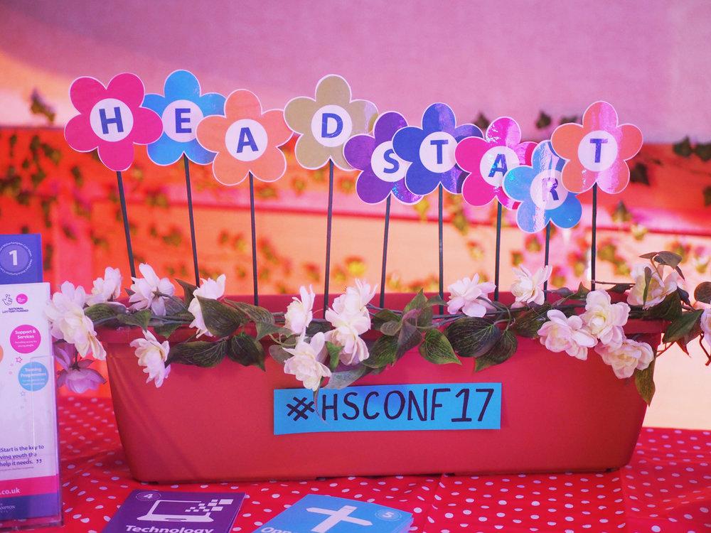 10HSCON17AW.jpg