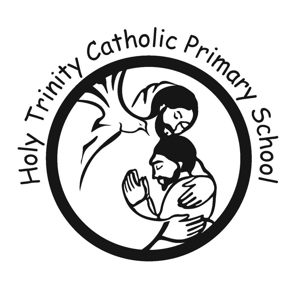 Holy Trinity black logo.jpg