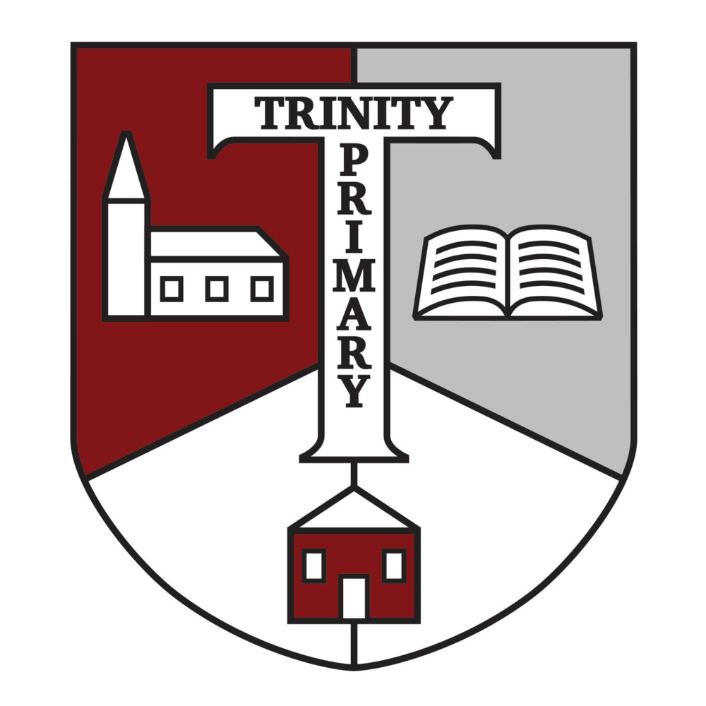 Trinity best logo.png