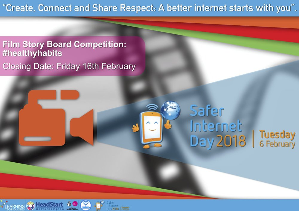 SID 2018 fim storyboard competition - notes.jpg