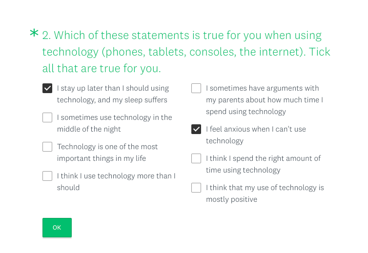 survey question image.png