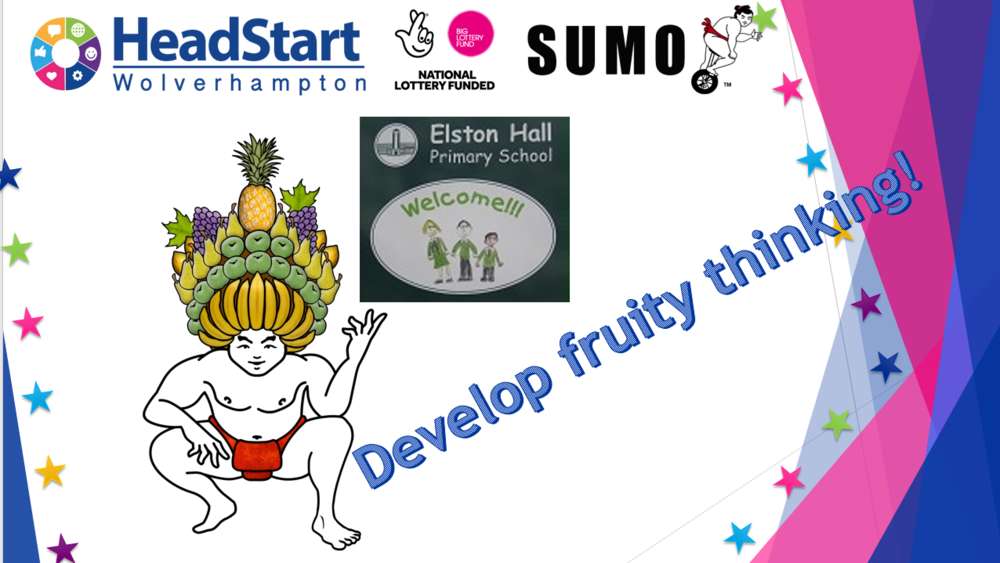 Develop fruity thinking.PNG