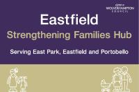 eastfield_sfh_logo_2_display.jpg