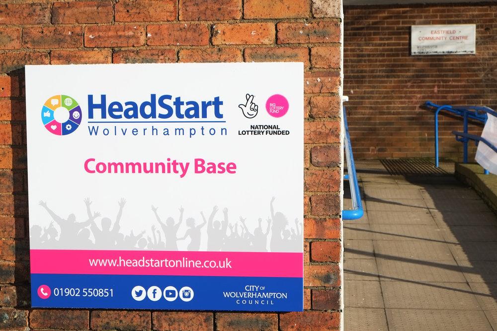06HS Eastfield Community open day.jpg
