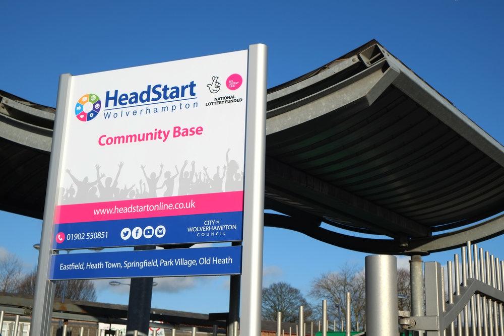 11HS Eastfield Community open day.jpg