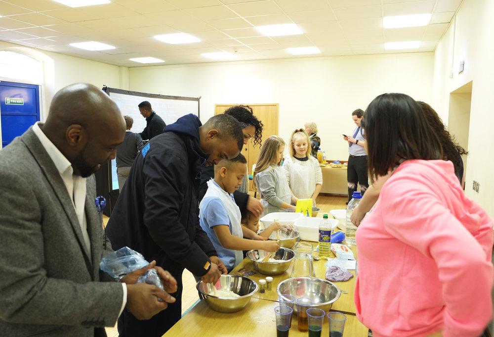 37HS Eastfield Community open day.jpg