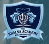 khalsa academy.png