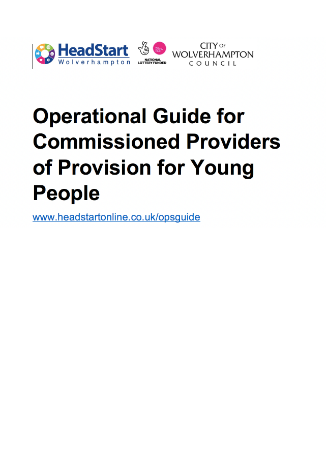 ops guide young people.png