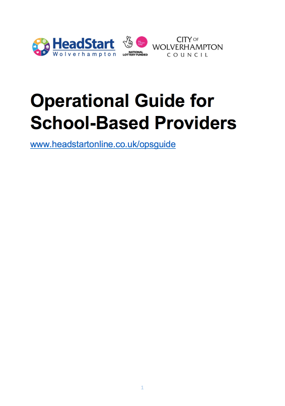 ops guide - schools.png