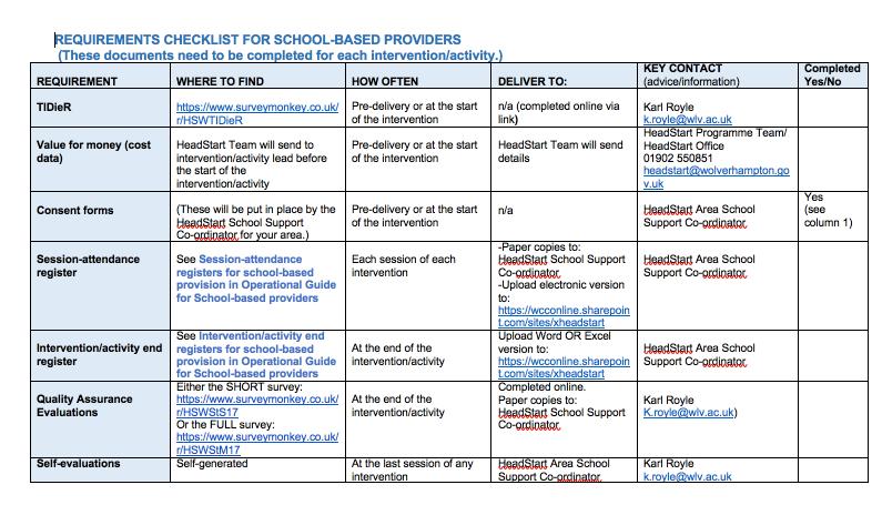 checklist - schools.png