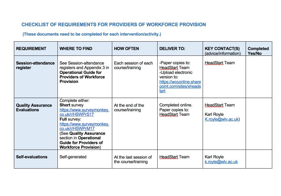 checklist - professionals.png