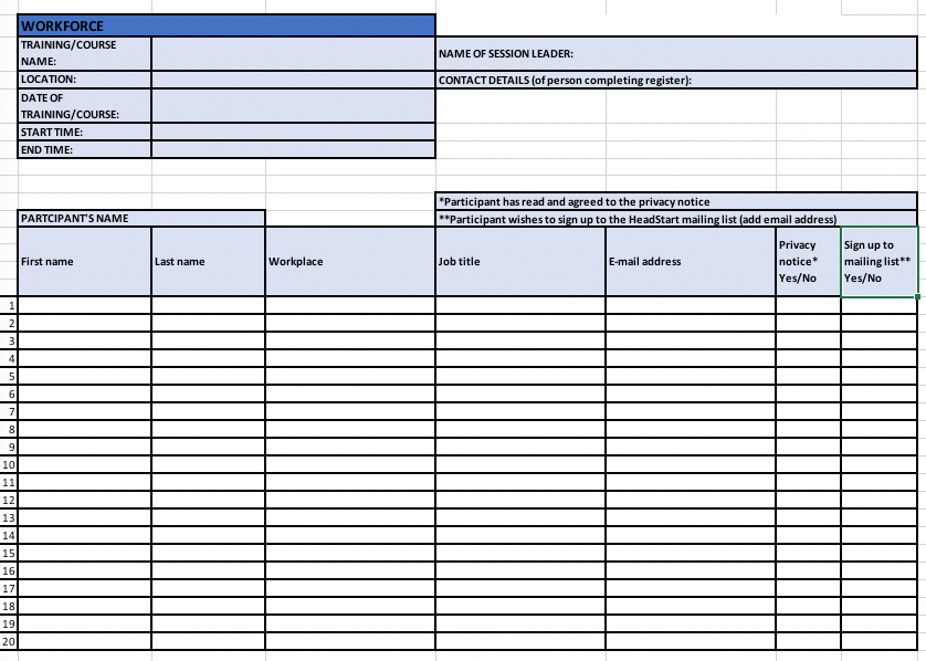 workforce register - excel.png