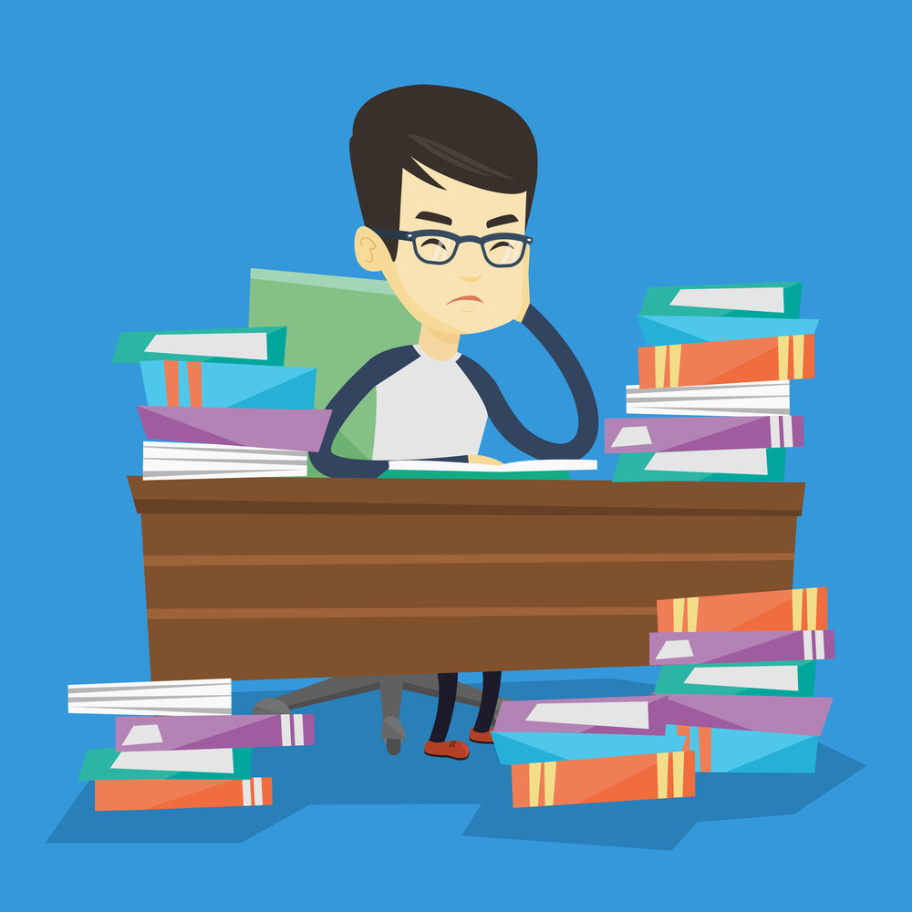 graphicstock-asian-annoyed-student-studying-hard-before-the-exam-young-angry-student-studying-with-textbooks-bored-student-studying-in-the-library-vector-flat-design-illustration-square-layout_rmFkccLUZ_L.jpg