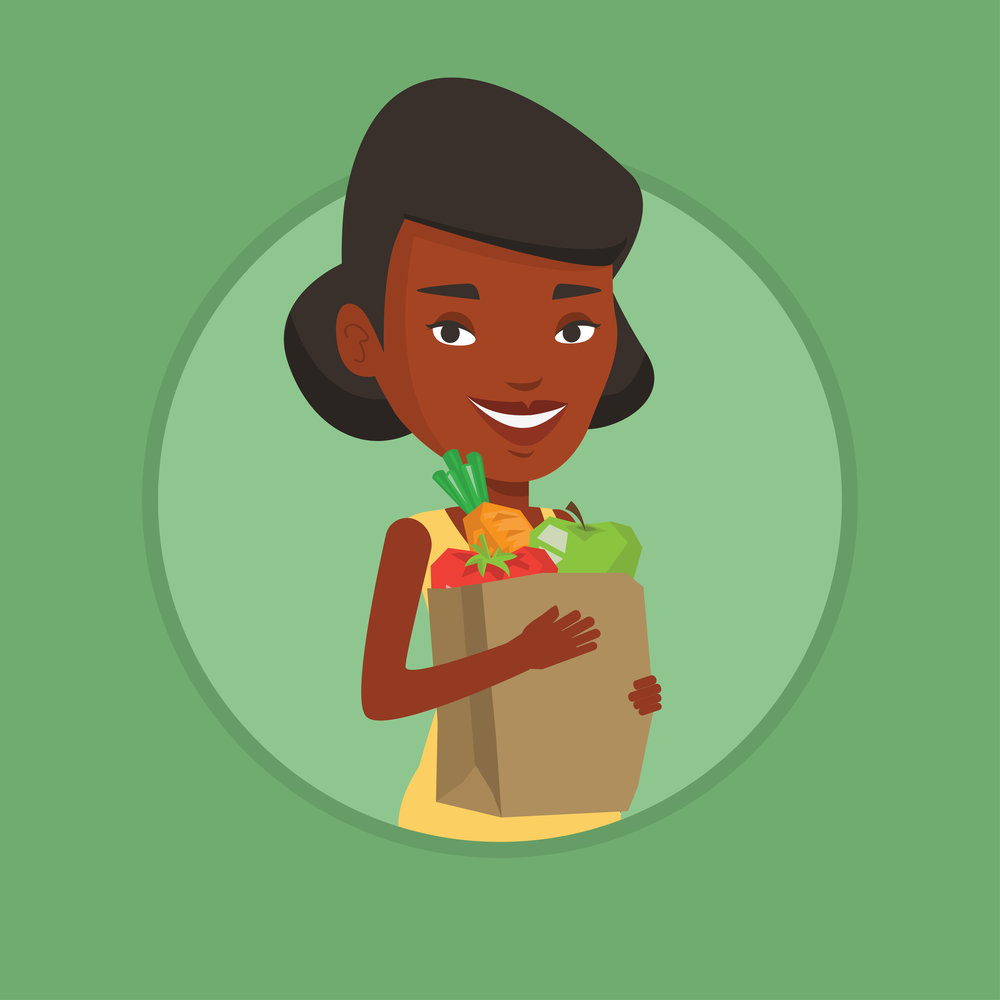graphicstock-african-american-woman-carrying-grocery-shopping-bag-with-vegetables-young-woman-holding-grocery-shopping-bag-with-healthy-food-vector-flat-design-illustration-in-the-circle-isolated-on-background_rmMYDPOU8b_L.jpg