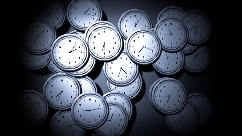 graphicstock-many-clocks_HtGNVRQjql.jpg