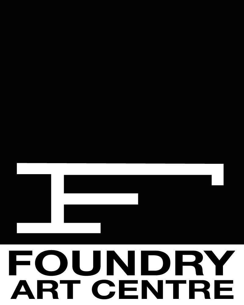 Foundry Art Centre