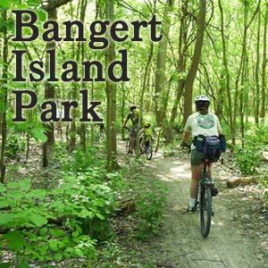 Bangert Island Park.jpg