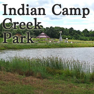Indian Camp Creek Park.jpg