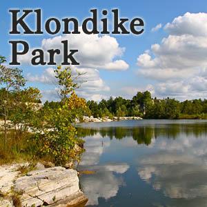 Klondike  Park.jpg