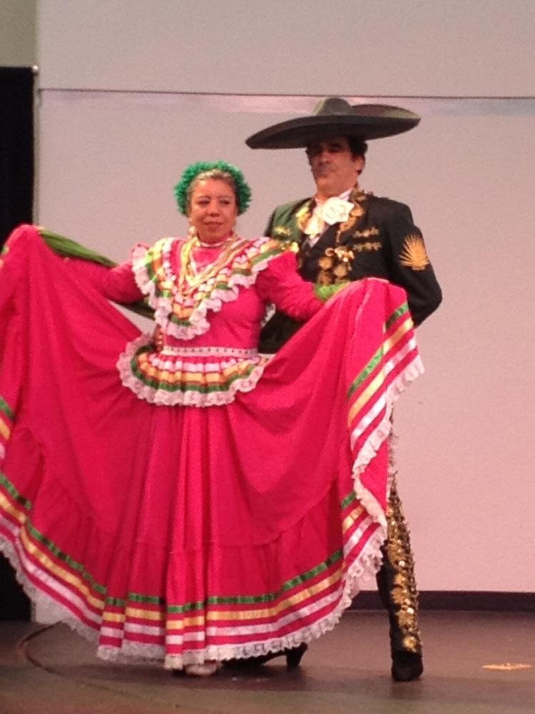 Eileen & Octavio.JPG