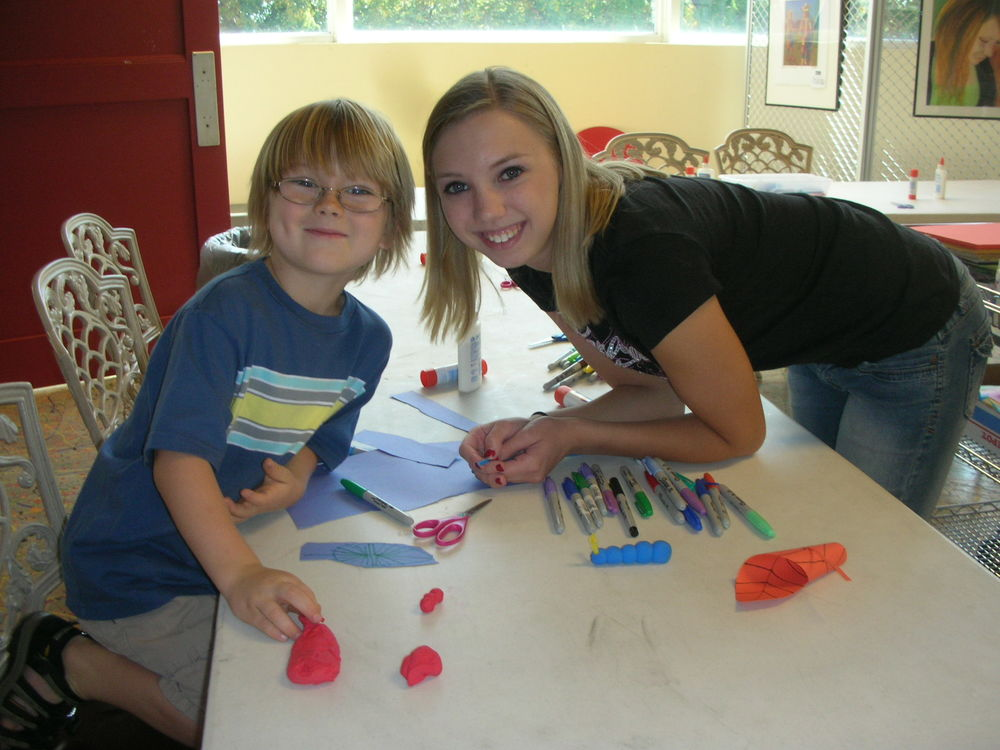 Mason & Taylor Children's Activity.JPG