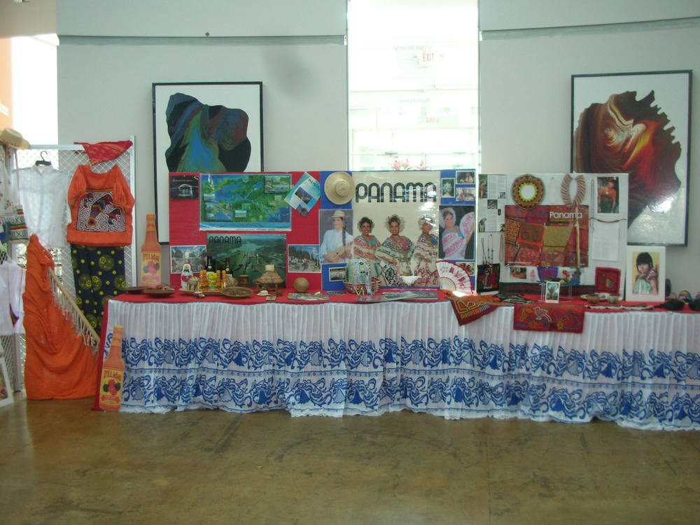 Panama display 1.JPG