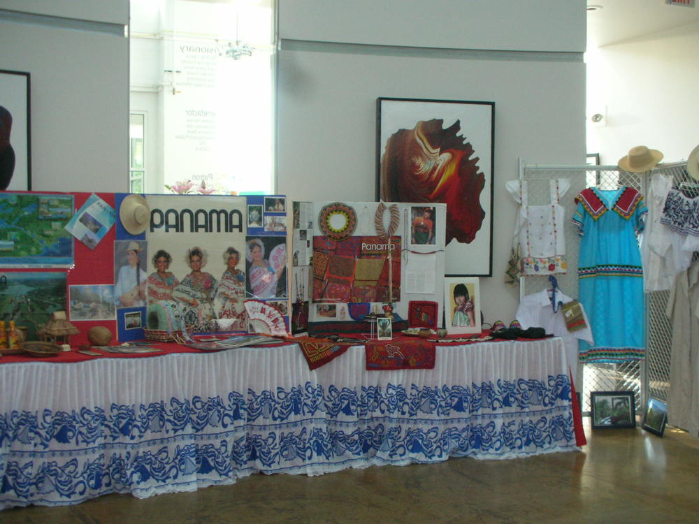 Panama display 2.JPG
