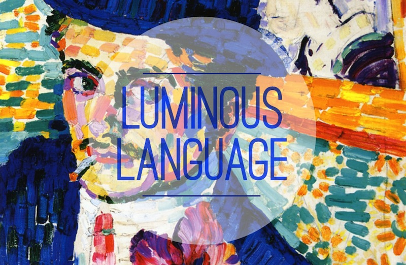 luminous language_delaunay.jpg
