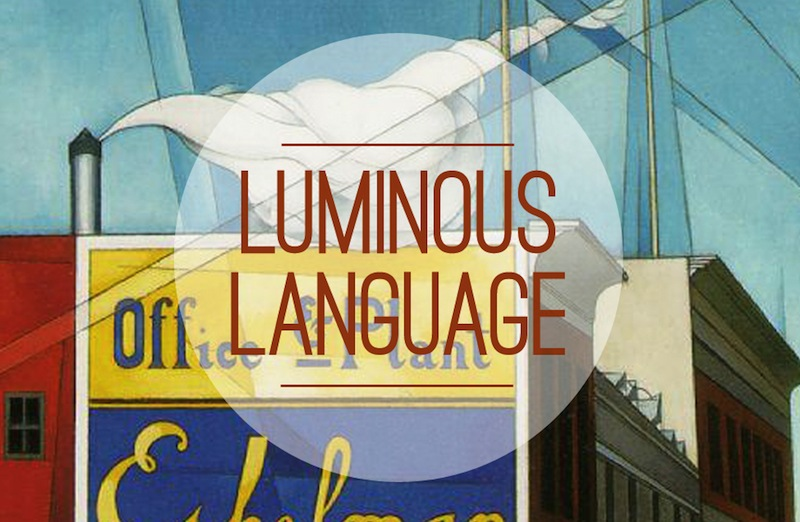 luminous language_demuth.jpg