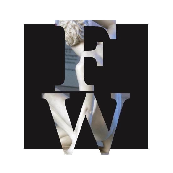 figurativeWorksLogo