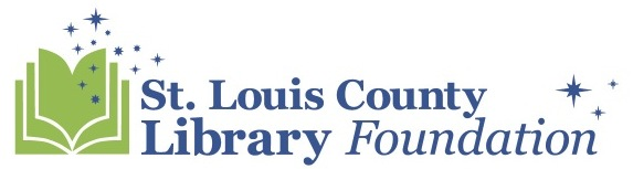 Stl County Library Foundation Logos all.jpg