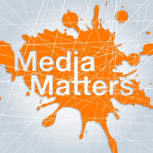 MediaMatters_Logo-01.png