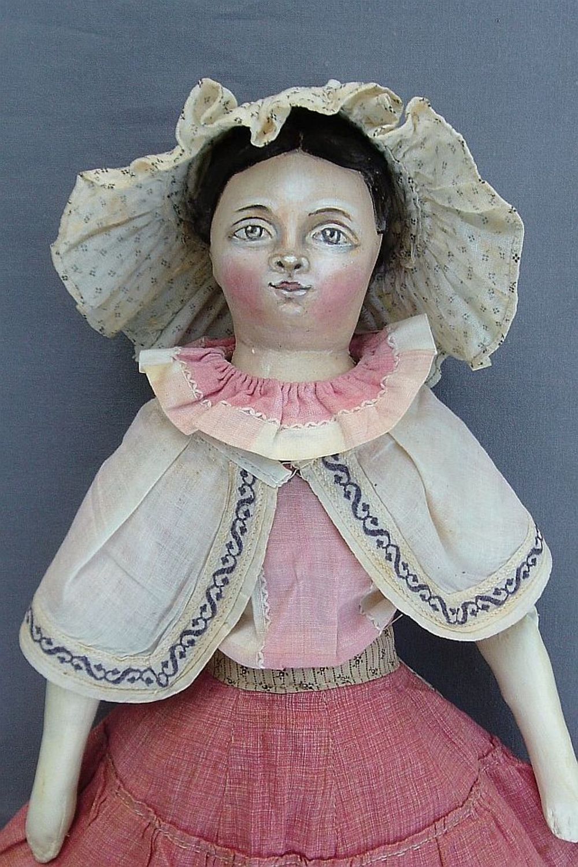 """Angela, Pearl of the Prairie""   Rhonda King   St. Peters, MO"