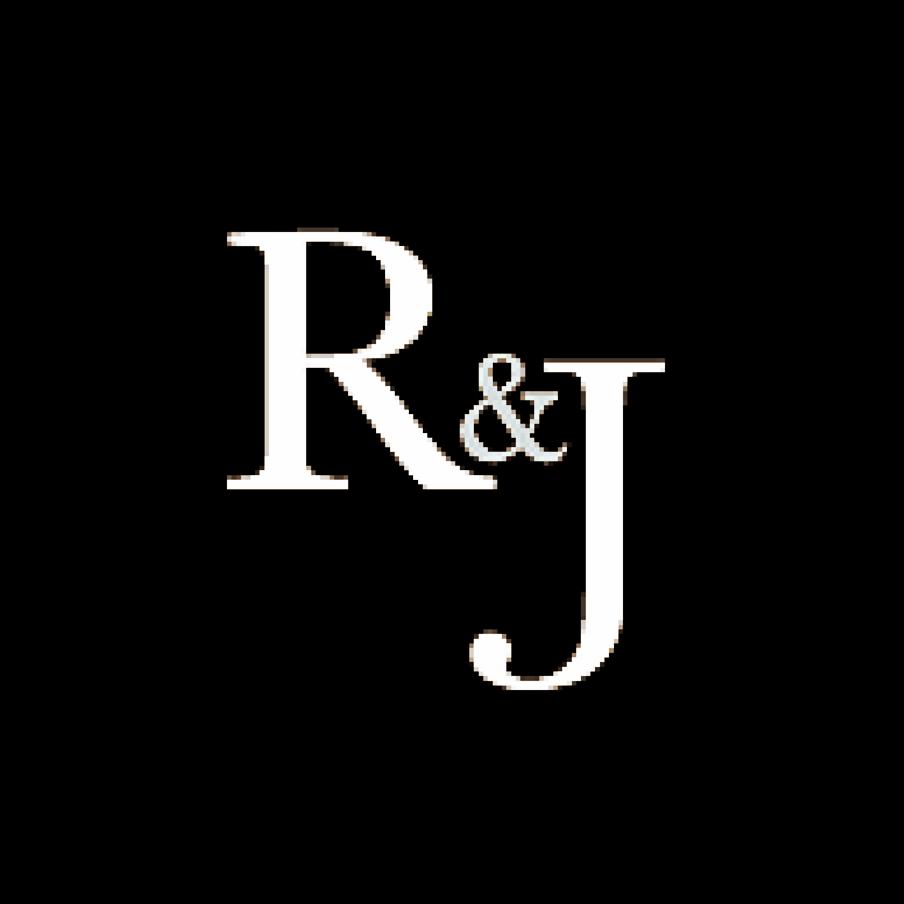 RAZA & JONES, LLC
