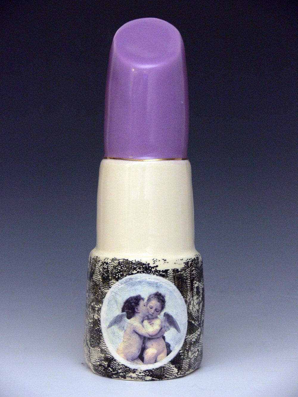 Cherub Lipstick.jpg