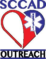 40348075_heart_logo.png