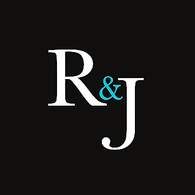 Raza & Jones, LLC