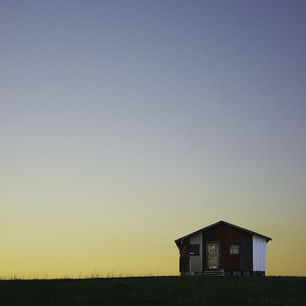 Home_09.jpg