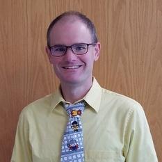 Cory Milles - Writer