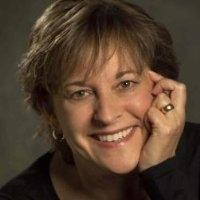 Jody Feldman - Author