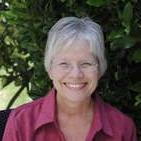 Peggy Archer - Children's Book Author
