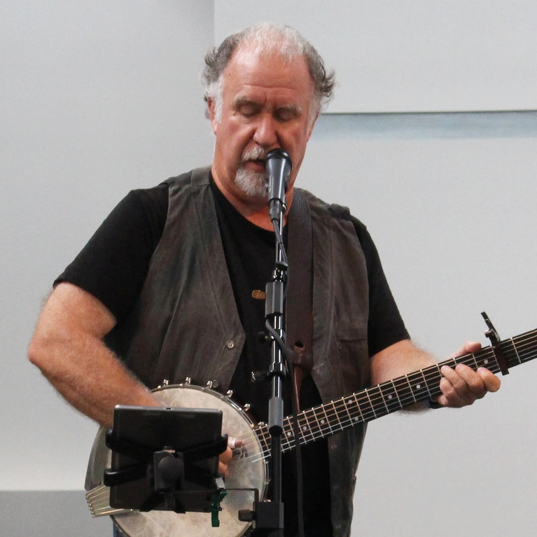 Chris Griffith - Musician