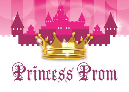 Princess Prom Logo-01.png