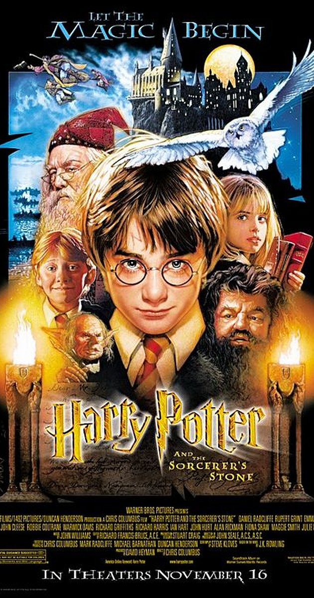 HarryP.jpg