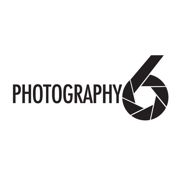 Photography_VI_Logo-01.png