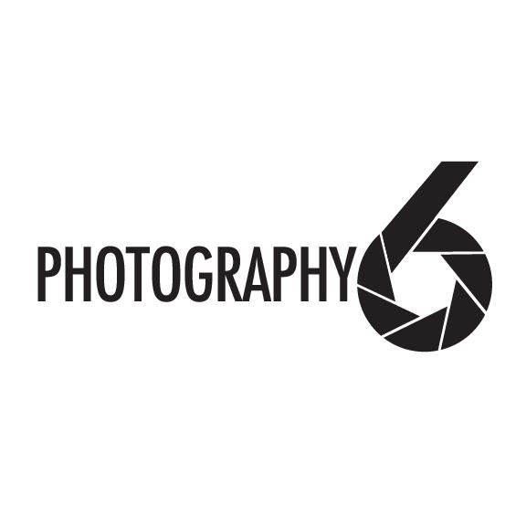 Photography_VI_Logo-01.png