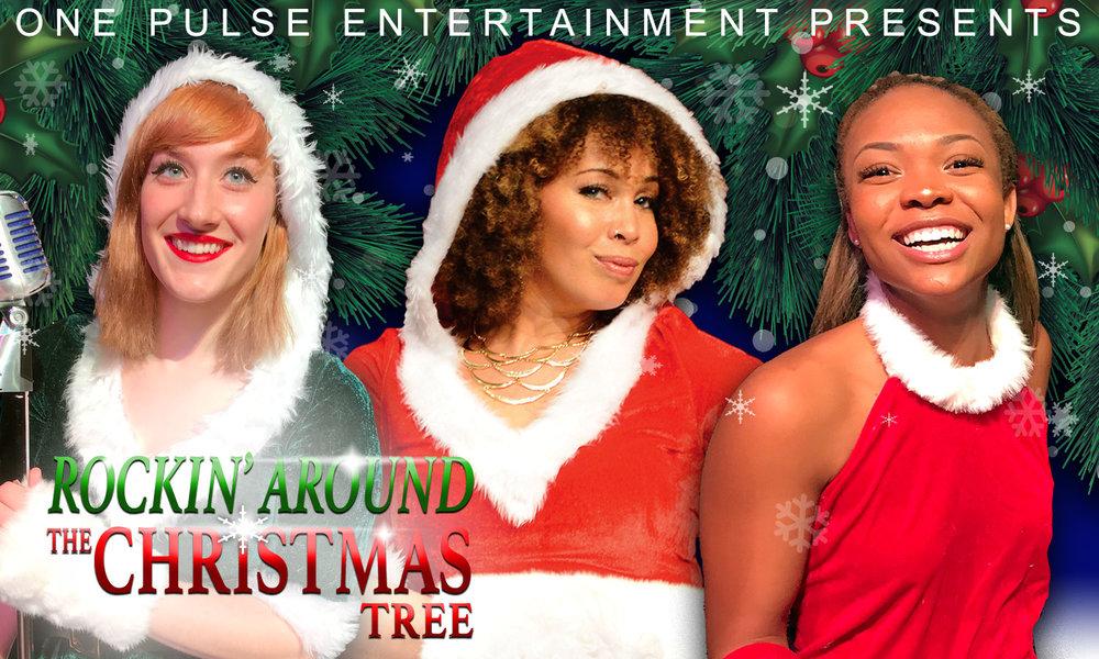 CHRISTMAS-2017-banner-plain.jpg